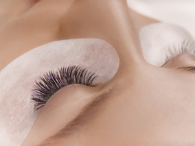 Myth Buster Monday: Extensions Damage Your Natural Lashes and Make Them Fall Out