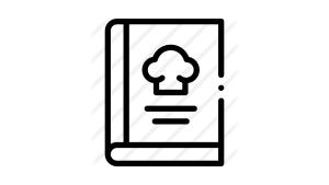 ebook-receitas.png
