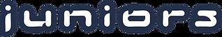 juniors-logo-300dpi.png