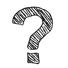 question-mark-drawing-9_edited_edited.pn