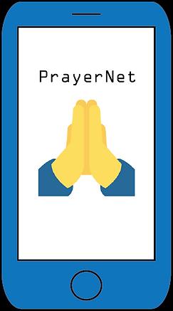 PrayerNet.png