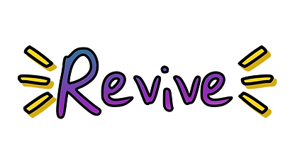 Revive_edited.png