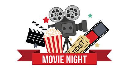 Movie Night_edited.png