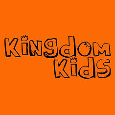 Kingdom Kids Logo + Fatter Crown.jpg