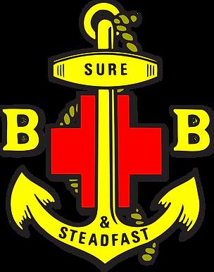 Boys'_Brigade_Anchor_(traditional_colour