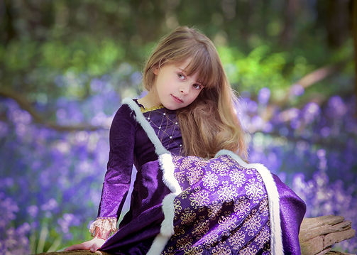 Bluebell princess.jpg