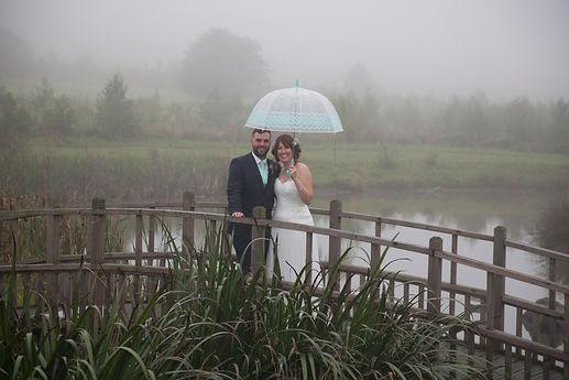 Misty Marriage.jpg
