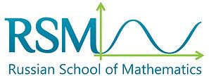 RSM Logo High Res2.jpg