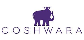 Goshwara.jpg