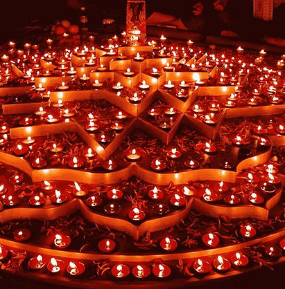 diwali-wallpaper1-2012.jpg