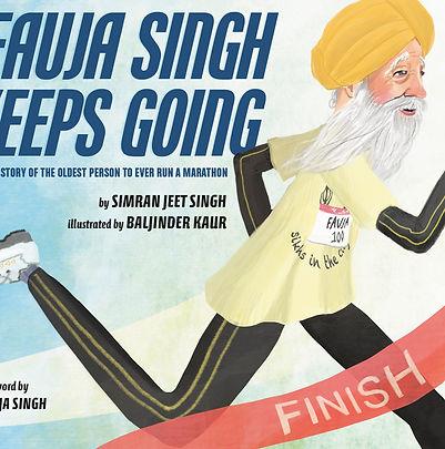 Fauja Singh - Final Cover.jpg