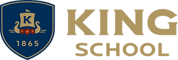 KingSchoolHorizontal.png