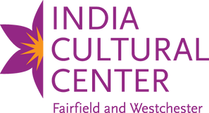 Color ICC logo, for online use.