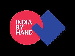 IBH Logo.png