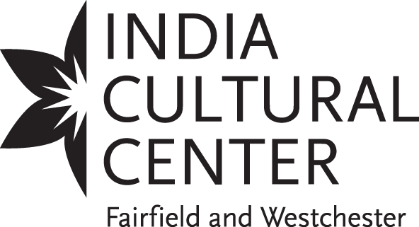 Black ICC logo for online use.
