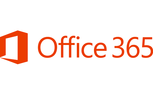 office 365 logo.png