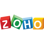 zoho-logo.png