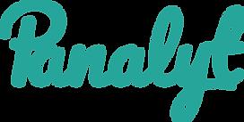 New Panalyt Logo.png