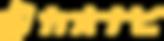 kaonavi logo.png