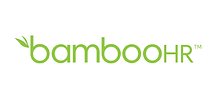 Bamboo HR-01.png