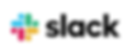 slack_logo_before_after_edited.png