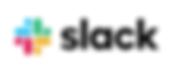 slack_logo_before_after_edited.png