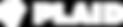 logo_plaid_white-01.png