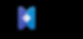 Google Hire Logo-03.png