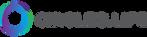 Circles Life Logo.png