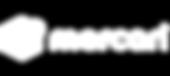 Mercari New Logo-04.png