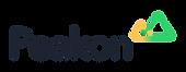 Peakon Logo.png