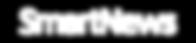 logo_smartnews_white.png