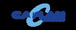 Caplan Panalyt People Analytics Partner