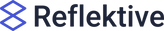 Reflektive Logo.png