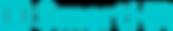 Smart HR Logo New.png