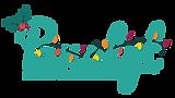 Panalyt Festive Logo.png
