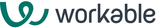 workable logo.png