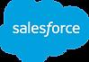Salesforce Panalyt People Analytics Integration
