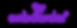 Enboarder Logo.png