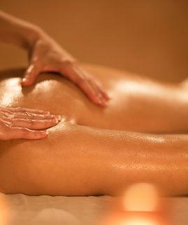 Massage-pic.jpg