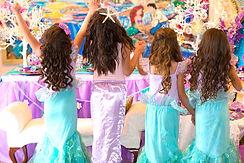 The-Little-Mermaid-Party-girls-mermaid-o