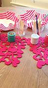 Diy crafts, crafts for kids