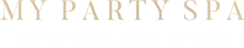 mps logo transparent 1.png