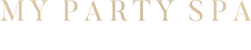 mps logo transparent 1.png