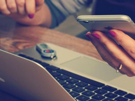 Ruhe- und Konzentrationsmodus am Handy nutzen