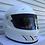 Thumbnail: SA2015 Helmet Rental