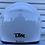 Thumbnail: GT-V SA2020 Helmet PRE-ORDER
