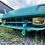 Thumbnail: Crash Bar Wrap Around Tow Strap