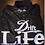 Thumbnail: Custom FiA 8856-2018 Suit