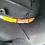 Thumbnail: SA2020 Aerolite Helmet